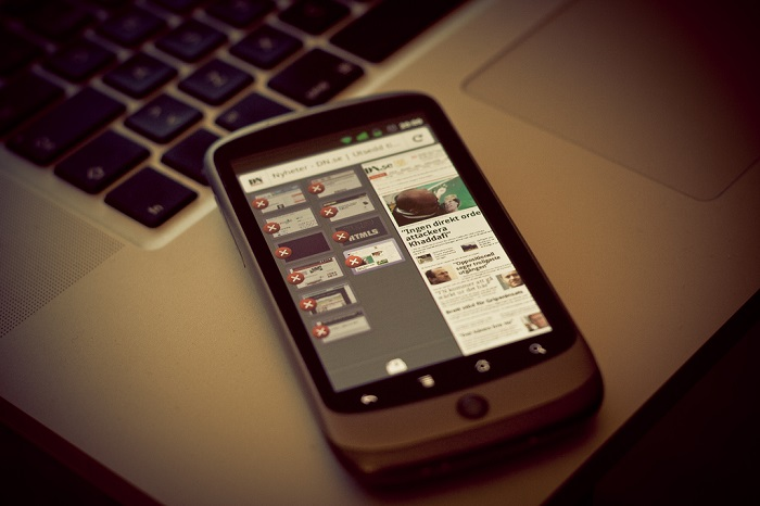 Tips for Mobile Development: Making the Most for Smartphone and Tablet Users