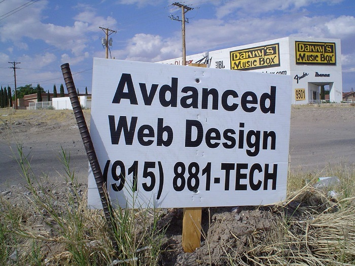 2014-5-advanced-web-design