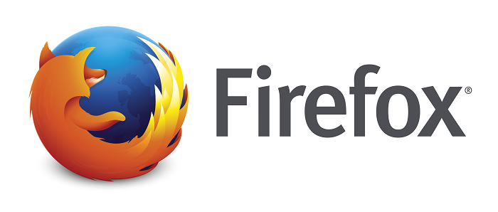 Browser-News: All you need to know about Firefox 34