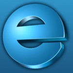 Who Is Still Using Internet Explorer 8