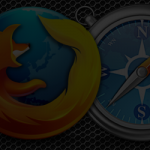 3 Browsers You Need To Be Testing Your Website With Regularly