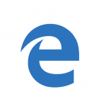 Run Selenium Test In Microsoft Edge