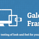 Automated Cross Browser Layout Tests Using Galen