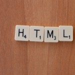 7 HTML Features Available Cross Browser Today