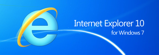 Finally The End Of Internet Explorer Browseemall Web