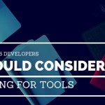 Why Web Developers Should Consider Paying For Tools