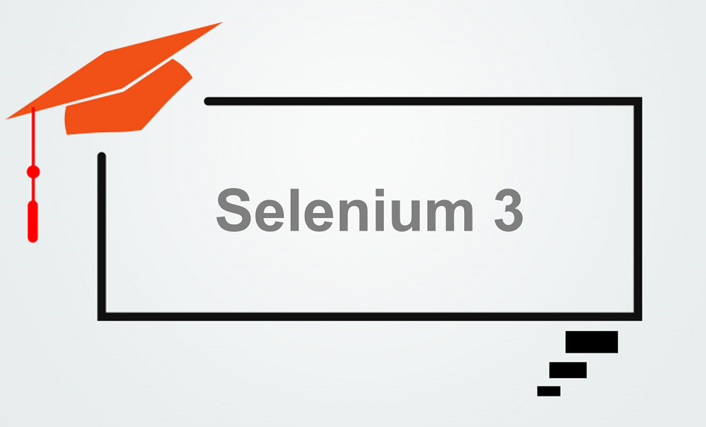 Get Started With Selenium 3 and Selenium Grid – BrowseEmAll