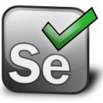 Selenium: Finding and Interacting with Elements